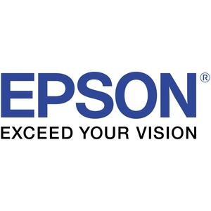 1. Epson Bolsa Magenta TR14X320-AL epson