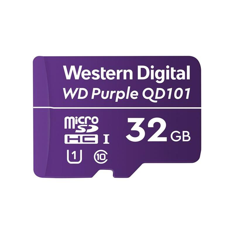 2. Western Digital Wd WDD032G1P0C western digital