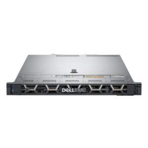 3. Dell Emc Poweredge R4401S081613G3CHV2 dell