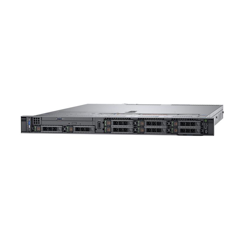 4. Dell Emc Poweredge R4401S081613G3CHV2 dell