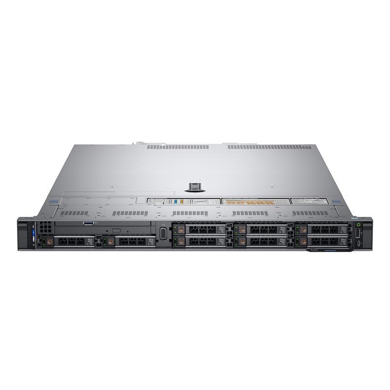 5. Dell Emc Poweredge R4401S081613G3CHV2 dell