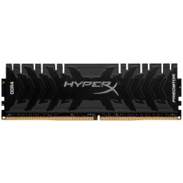 1. Hyperx Predator Memoria HX430C15PB3/16 hyperx