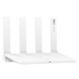 1. Router Huawei WiFi 53038005 huawei