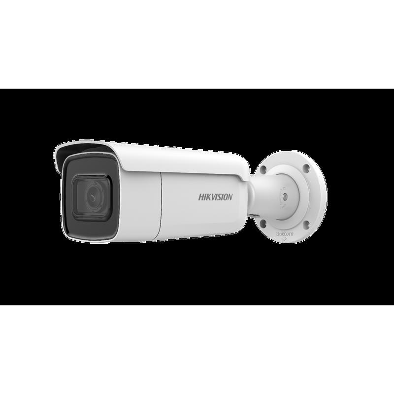 1. Hikvision Cámara De DS-2CD2625G1-IZS2.8-12MM hikvision