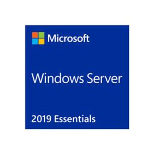 2. Licencia Windows Server 634-BSFZ dell
