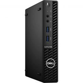 1. Computadora Dell OptiPlex DG09J dell