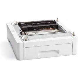 1. Xerox Document Feeder 097S04765 xerox
