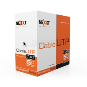 1. Nexxt Solutions Infrastructure AB355NXT21 nexxt-solutions-infrastructure