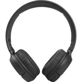 1. JBL - Auriculares JBLT510BTBLKAM jbl