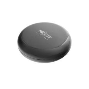 1. Nexxt-Solutions Control Remoto NHA-I600 nexxt-solutions