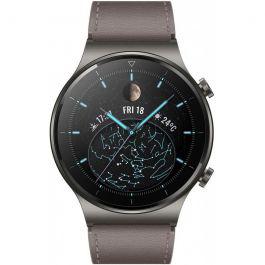 1. Huawei Watch Gt 55025770 huawei