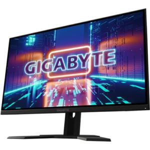 Gigabyte Monitor Led 27