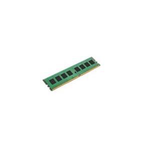 1. Memoria Ram DDR4 KVR26N19S6/8 kingston-valueram