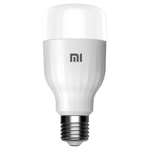 1. Ampolleta LED Inteligente 24994 xiaomi-