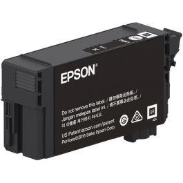1. Epson TINTA T40V120 T40V120 epson