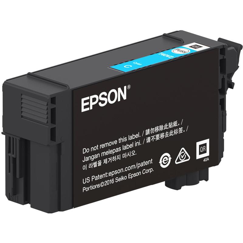 2. Epson TINTA T40V220 T40V220 epson