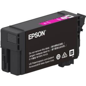 2. Epson TINTA T40V320 T40V320 epson