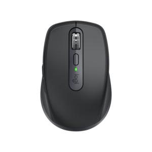 1. Mouse Logitech MX 910-005992 logitech