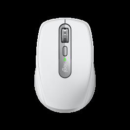 1. Logitech Mouse Usb-C 910-005993 logitech