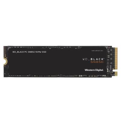 1. Disco SSD NVMe WDS100T1X0E western_digital