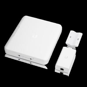 1. Ubiquiti Unifi Switch USW-FLEX-UTILITY ubiquiti