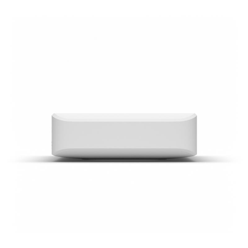 3. Ubiquiti Unifi Switch USW-LITE-8-POE ubiquiti