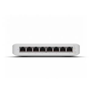 4. Ubiquiti Unifi Switch USW-LITE-8-POE ubiquiti