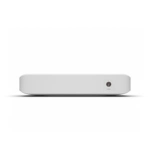 5. Ubiquiti Unifi Switch USW-LITE-8-POE ubiquiti