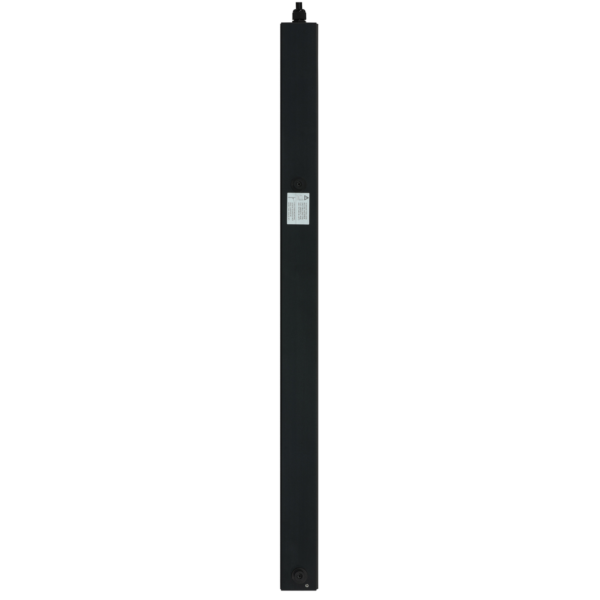 4. Tira de distribución EPDU1116M apc