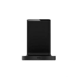 1. Xiaomi Mi Base 26552 xiaomi