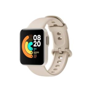 1. Smartwatch Xiaomi Lite 31214 xiaomi