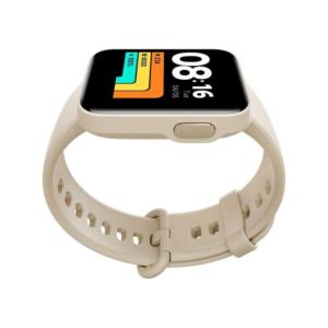 2. Smartwatch Xiaomi Lite 31214 xiaomi