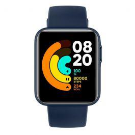 1. Xiaomi Smart Watch 31213 xiaomi