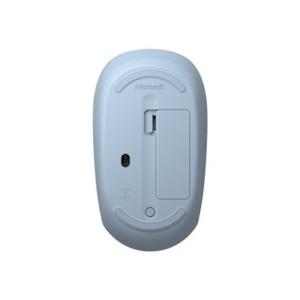 2. Mouse inalámbrico Microsoft RJN-00013 microsoft
