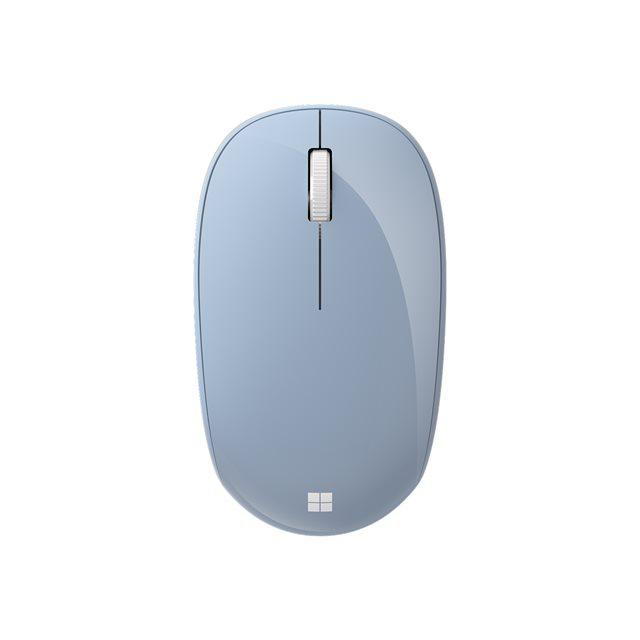 3. Mouse inalámbrico Microsoft RJN-00013 microsoft