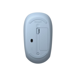 4. Mouse inalámbrico Microsoft RJN-00013 microsoft