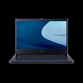 1. Notebook Asus Expert 90NX02N1-M19200 asus