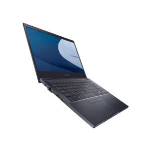 1. Notebook Asus Core 90NX02N1-M04410 asus