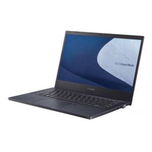 2. Notebook Asus Core 90NX02N1-M04410 asus