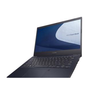 4. Notebook Asus Core 90NX02N1-M04410 asus