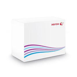 1. Xerox Toner Cartridge 106R04086 xerox