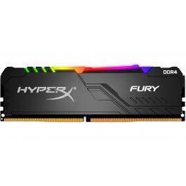 1. Memoria Ram DDR4 HX434C17FB4A/16 hyperx