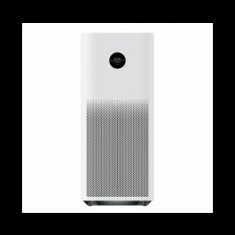 1. Xiaomi Mi Air 28601 xiaomi