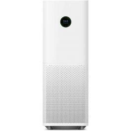 1. Xiaomi Mi Air 16028 xiaomi