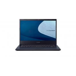 1. Notebook ASUS ExpertBook 90NX02N1-M25180 asus