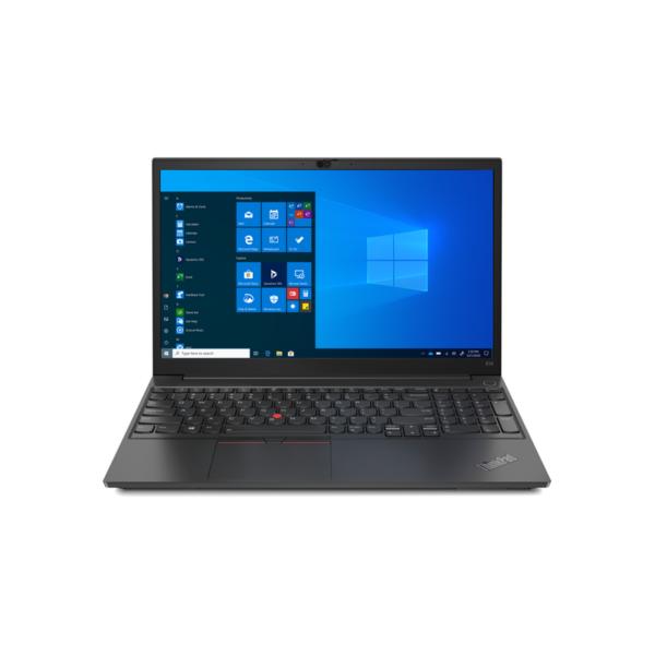 1. Lenovo Thinkpad E15 20TES0UY00 lenovo