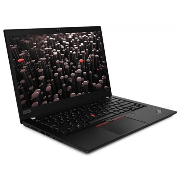 2. Lenovo Notebook X13 20T3S7GM00 lenovo