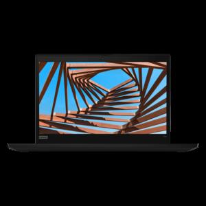 3. Lenovo Notebook X13 20T3S7GM00 lenovo