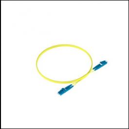 1. Panduit Opti-Core Cable F92ELLNLNSNM002 panduit