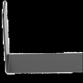 1. Panduit Opticom - FOSMH1U panduit